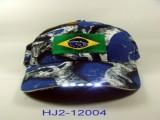 HJ2-12004-14.JPG