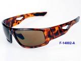 F-14002-A